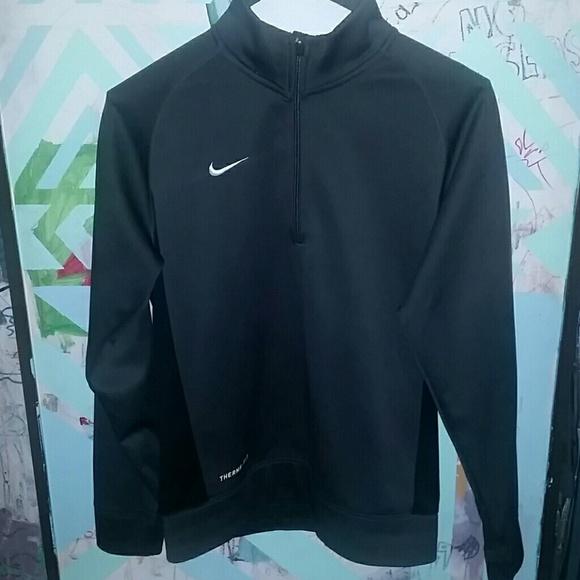 8033a05c285f Mens Nike track sweater. M 5a8085f884b5ced98c9a9dbe
